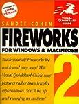 Fireworks 2 for Windows and Macintosh...