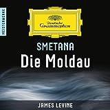 Smetana: Die Moldau - Meisterwerke