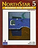 NorthStar Reading and Writing 5 Student Book, Third Edition (3rd Edition) (0132336766) by Judy L. Miller