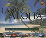 img - for Land of Aloha: The Hawaiian Islands (Island Treasures) book / textbook / text book