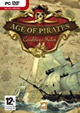 Age of Pirates: Caribbean Tales (PC DVD)