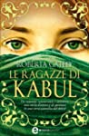 Le ragazze di Kabul (eNewton Narrativa)