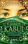 Le ragazze di Kabul (eNewton Narrativa)