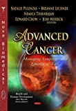 Advanced Cancer: Managing Symptoms and Quality of Life (Health and Human Development)