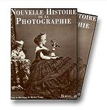 echange, troc Michel Frizot - Nouvelle histoire de la photographie