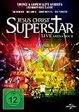 Jesus Christ Superstar - Arena Tour (DVD)