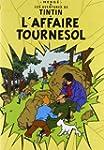 Les Aventures de Tintin - L'affaire T...