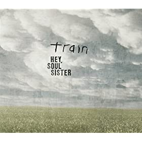 Buy the Train Soul Sister MP3