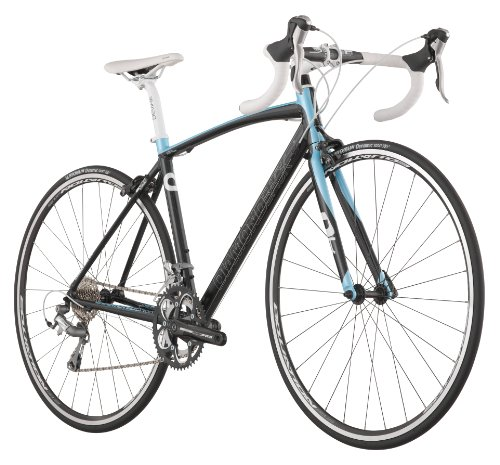 Diamondback 2013 Women's Airén 2 Road Bike with 700c Wheels