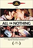 All Or Nothing [DVD] [2002] [Region 1] [US Import] [NTSC]
