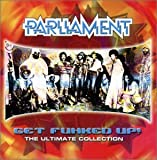 Get The Funk Up: Ultimate Collection