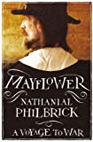 Mayflower, A Voyage To War (0007151284) by Philbrick, Nathaniel