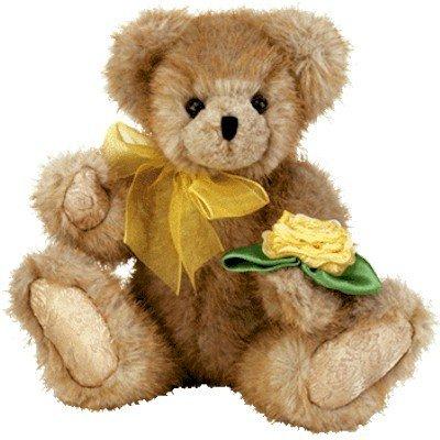 1 X TY Attic Treasure - WINIFRED the Bear