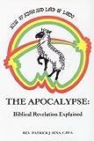 Apocalypse: Biblical Revelation Explained