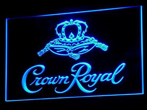 crown-royal-whiskey-beer-bar-led-neon-light-sign-man-cave-a104-b