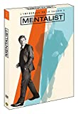 The Mentalist - Saison 5 (dvd)