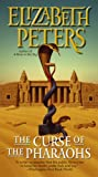img - for The Curse of the Pharaohs (Amelia Peabody) book / textbook / text book