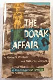 img - for The Dorak Affair book / textbook / text book