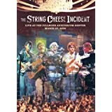 String Cheese Incident - Live at the Fillmore ~ String Cheese Incident