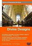 Divine Designs [Reino Unido] [DVD]