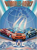 Automobiles of...