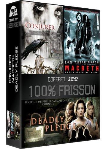 coffret-3-dvd-100-frisson-conjurer-macbeth-deadly-pledge
