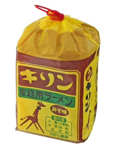 食べ歩きの達人が厳選した東京の味噌ラーメン10選