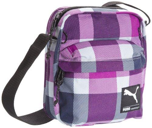 puma-messenger-shoulder-bag-foundation-karo-purple