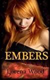 Embers (The Vibrations Series Book 2)