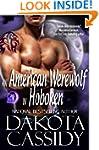 An American Werewolf in Hoboken (Wolf...