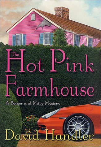 the-hot-pink-farmhouse-a-berger-mitry-mystery