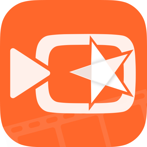 safe-tube-videos-for-kids-with-cartoons