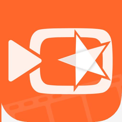 vivavideo-free-video-editor-video-camera