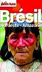 Br�sil Nordeste - Amazonie 2012-2013...