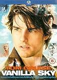 Vanilla Sky [DVD] [2002] - Cameron Crowe