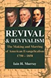 img - for Revival and Revivalism: book / textbook / text book