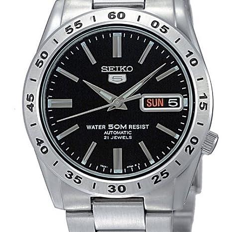 Seiko 5 Armbanduhr