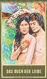 Das Buch der Liebe, Band 87 der Gesammelten Werke