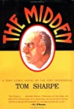 The Midden (0879518014) by Sharpe, Tom