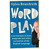 Gyles Brandreth (Author) Release Date: 6 Aug. 2015Buy new:  £14.99  £10.49