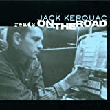Jack Kerouac Reads 'on The Road'