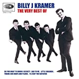 The Very Best Of Billy J Kramerby Billy J. Kramer & The...
