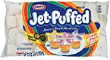 Jet-Puffed Marshmallows, 10 oz