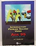 img - for Introductory Problem Solving Using Ada 95 book / textbook / text book