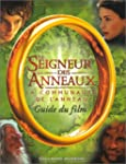 Le Seigneur des Anneaux (guide du fil...