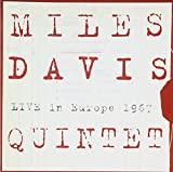 The Best of Miles Davis Bootleg Box #1 (Europe 1967)