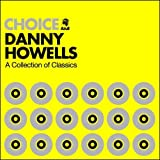 Choice: A Collection of Classics (2 CDs + DVD)