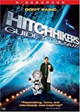 The Hitchhikers Guide to the Galaxy (Widescreen Edition)