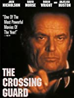The Crossing Guard [HD]