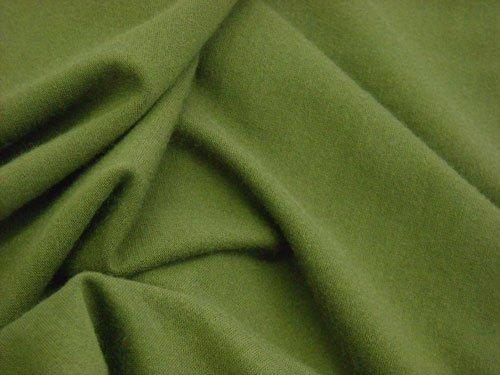 Organic Silk Clothing front-44403